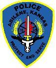 APD logo_thumb.jpg