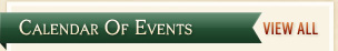 Calendar of Events - View All